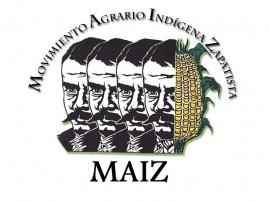 Movimiento Agrario Indígena Zapatista