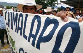 Chimalapas1