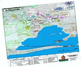 Mapa_ ParqueEólico