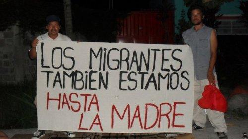 migrantes_hasta la madre