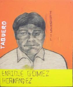 Enrique-Gomez-Hernandez
