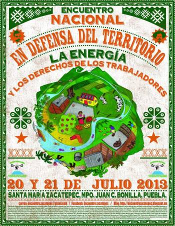 encuentro nacional_territorio_electrididad_dh