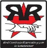 Red_contra_la_Represion_y_por_la_Solidaridad-2