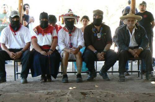 EZLN-CNI