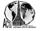Blog, Acteal