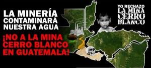 cerro_blanco_guatemala-300x136