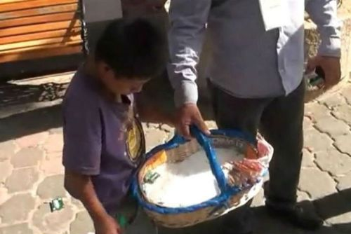 feliciano-trabajo infantil
