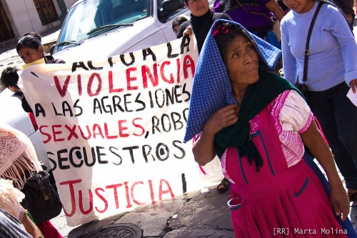 mujeres_marcha_12-11-de-1 (1)