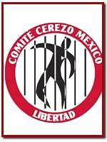 ComiteCerezoLogo