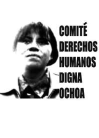 Comité Digna Ochoa