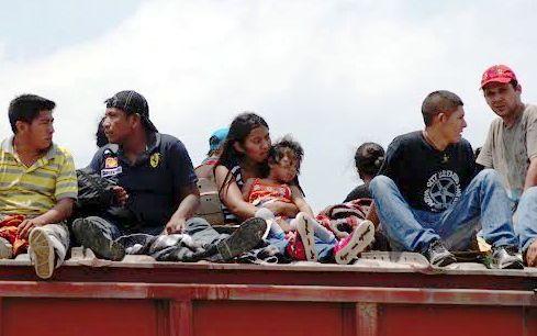 migrantes-mujeres-y-niñas