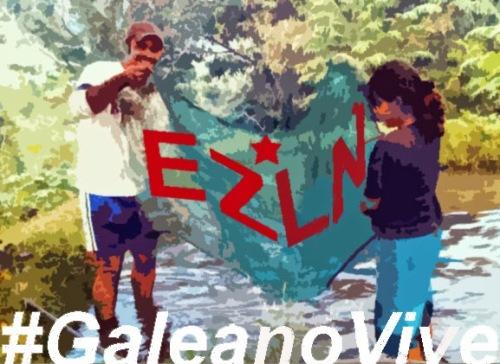 galeano 0201