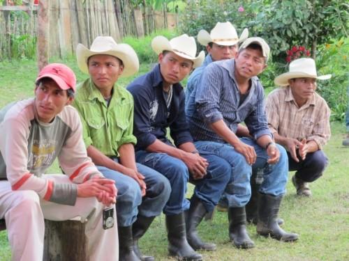 Campesinos-Chiapas-600x450