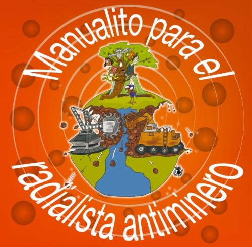 manual-radialista-antiminero