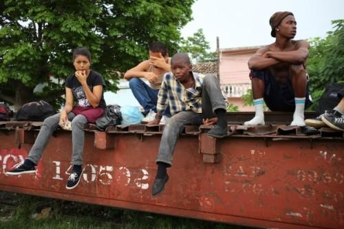 Niños-migrantes-600x400