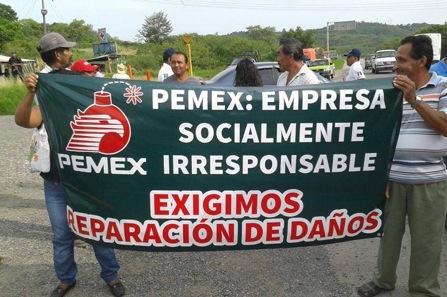 https://fronterasurmx.files.wordpress.com/2014/08/ucizoni-pemex.jpg