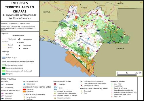 nuevo_mapa_chiapas
