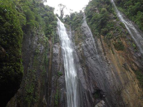 cascada_Guate