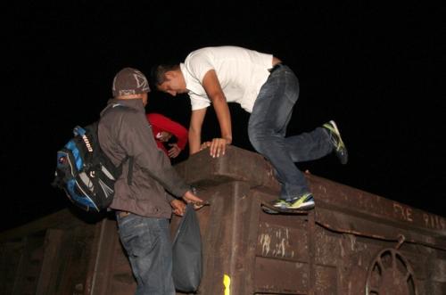migrantes_bestia