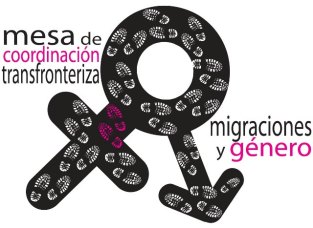Logo Mesa Transfronteriza