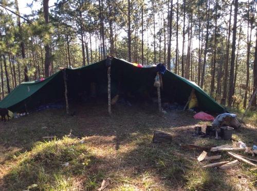 Campamento1roDeAgosto