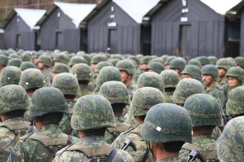 La-fuerza-militar-en-México