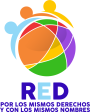 logo-RedPorLosMismosDerechos_MismosNombres