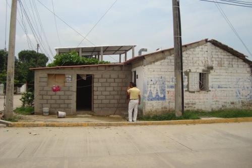 Detencion-Tortura_PoliciaTonala