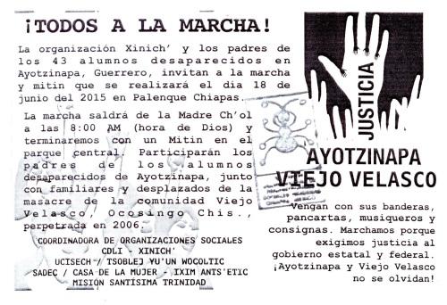 marcha_xinich-ayotzi
