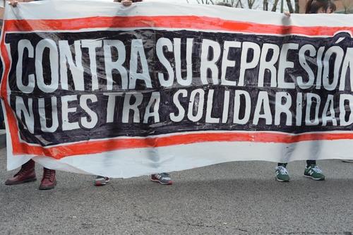 contraRepresiOn-solidaridad