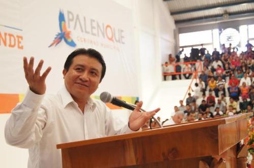 presidente-oalenque