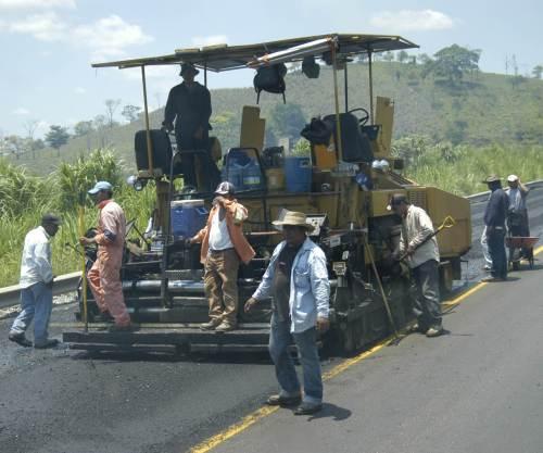plan B_carretera SCLC-Palenque