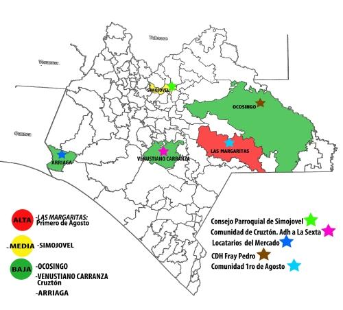 1.1 Territorio-Org-Semaforo_A