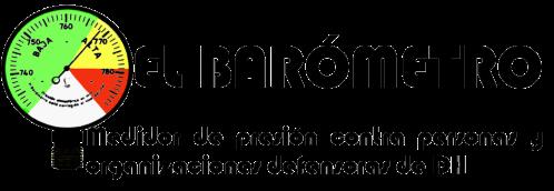 LogoBarOmetro