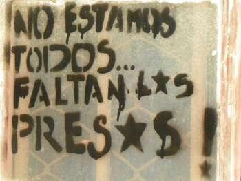 no_estamos_tods